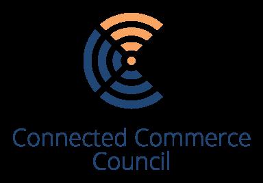 3C - Center Logo (Full Color)